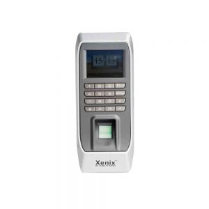 XENIX-Fingerprint-Door-Access-F11