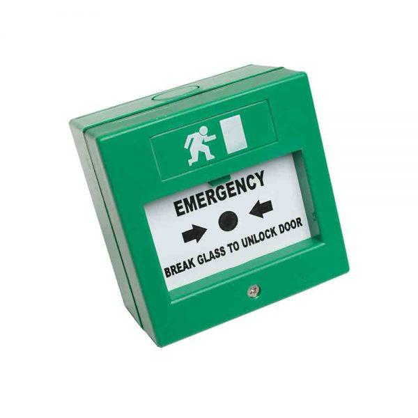 ACC-Emergency-Break-Glass