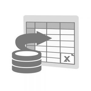 data_puller
